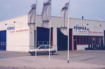 Friese_Banden_Service_-_Heerenveen.jpg