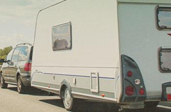 caravan-op-weg.jpg