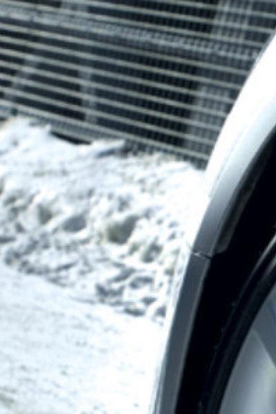 Voordelig Winterbanden Huren Bij Profile Profile