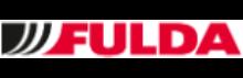 2019-09-12-16_21_05-fulda-logo-Google-zoeken.png