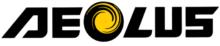 Aeolus-logo.png