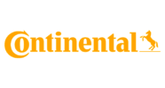 Continental-logo.png