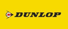 Dunlop_logo.jpg