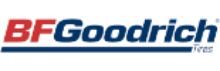 content_bf_goodrich_190912_141809.png