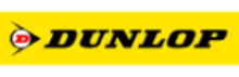 content_dunlop_logo_190912_141813.png