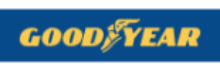 content_goodyear_190912_141837.png
