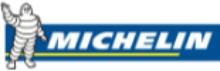 content_michelin_190912_141858.png