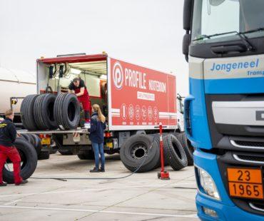 Truck_algemeen.3.jpg