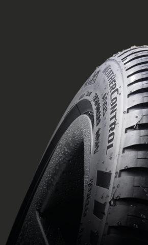 Korting op Bridgestone banden
