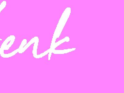 henk.png