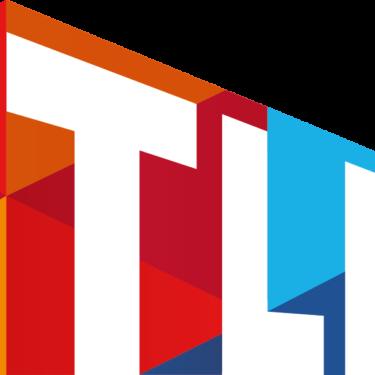 TLN_LOGO_CMYK.png