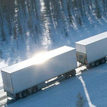 Wet_regelgeving_EU_Truck.jpg