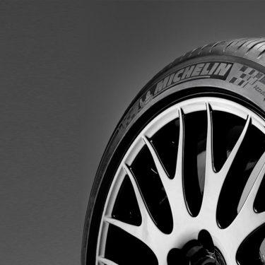Michelin Profile