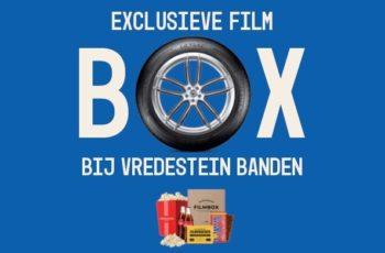 Vredestein_filmbox.jpg