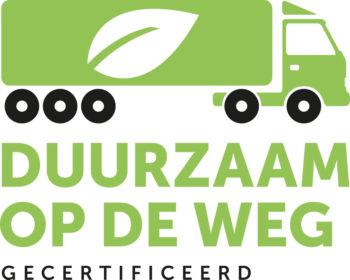 Logo_Duurzaam-op-de-weg.jpg