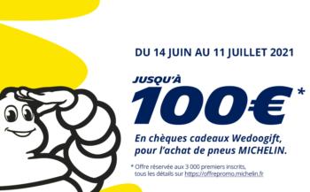 Michelin_Banner_onlineFR_1.png