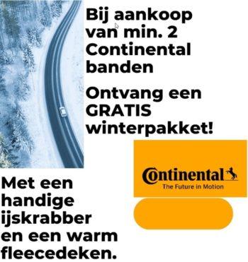 Winteractie_Conti.jpg